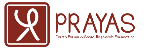 Prayas Youth Forum